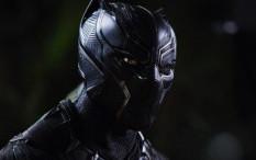 'Black Panther 2' Mulai Proses Produksi Juli 2021
