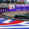 PSI Tolak Pembahasan Anggaran Formule E di RAPBD DKI 2022