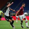 Hasil Pertandingan Liga-liga Eropa: AC Milan Bungkam Juventus, Arsenal Imbangi Leicester