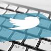 Twitter Luncurkan Anjuran Anti Balasan Pesan yang Menyinggung