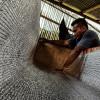 Cerita Bagirata Bantu Pekerja Terdampak Pandemi