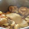 Kuliner di Negeri Aing, Jeroan Jadi Primadona