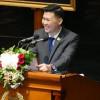 Politisi Nasdem: Imlek Nasional Virtual Tak Kurangi Suasana Kegembiraan Warga Tionghoa