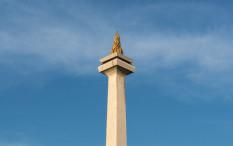 Jakarta Masuk Daftar Kota Termahal di Dunia bagi Crazy Rich