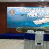 Ini Kata TNI AL Soal Penemuan Drone Bawah Laut Milik Asing