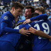 The Blues Juara Liga Champions 2020-2021