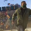 Intip Detail 'Grand Theft Auto 6'