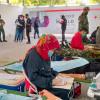 Butuh Stok 10 Ribu Kantong, Bupati Tangerang Ajak Warga Donor Darah