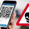 Playstore Hilangkan Aplikasi Barcode Scanner