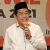 PKS DKI Optimistis Menangkan Pemilu 2024