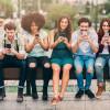 7 Hal Penting yang Dibutuhkan Generasi Milenial untuk Bisa Hidup, Apa Benar?