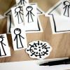 Tips Tetap Normal dan Waras di Masa Kenormalan Baru