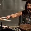 Dave Grohl Mendapatkan Drum Signature Series atas Namanya