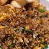 Nasi Goreng Terasi, Sajian Wangi Khas Negeri Aing