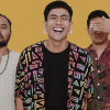 Single 'Kursi Goyang' Fourtwnty Jadi Pertanda Album Ketiga