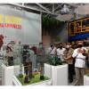Jokowi: Produk Indonesia Harus Terus Digaungkan