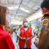 RS Immanuel Bandung Gelar Vaksinasi Massal COVID-19