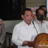 Pilih Komjen Listyo jadi Kapolri, Jokowi Dinilai Bangun Keberagaman di Tanah Air