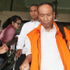 MA Korting Hukuman Dua Terpidana Korupsi Proyek e-KTP