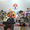 Inpres Sarana Prasarana Piala Dunia U-20 Tinggal Diteken Jokowi