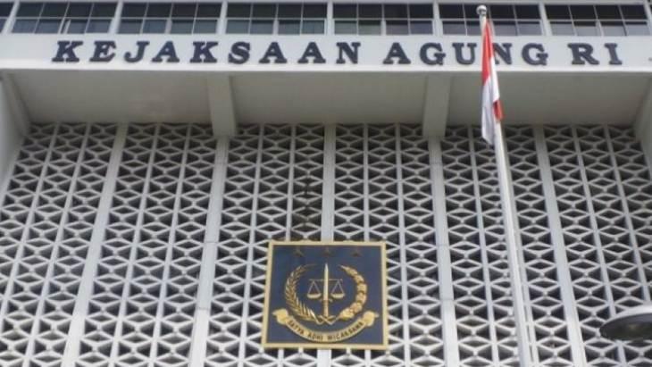 Kerugian Dugaan Korupsi Jiwasraya Capai Rp17 Triliun, Korporasi Berpotensi Terjerat