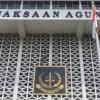 Kejagung Tetapkan Komut Pelangi Putera Property Tersangka Korupsi BTN