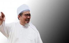 Jawaban Tengku Zulkarnain Namanya Tak Masuk Struktur MUI 2020-2025