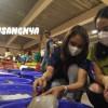 PIM Muara Baru, Destinasi Wisata Kuliner Bahari di Utara Jakarta