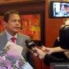 Sekjen DPR: Draf UU Ciptaker Belum Dikirim ke Presiden Jokowi