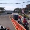Underpass Bandara YIA, Jalan Bawah Tanah Terpanjang di Indonesia Resmi Dioperasikan