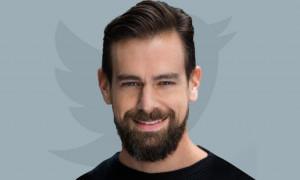 CEO Twitter Berharap Bitcoin Bisa Ciptakan Perdamaian Dunia