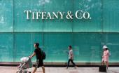 Kesepakatan Potongan Harga Antara Tiffany & Co dan LVMH
