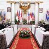 AS Minta Syarat ke Jokowi Untuk Investasi di Indonesia