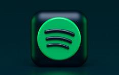 Kerja Bareng dengan Pihak Ketiga, Spotify Kembangkan Fitur Baru