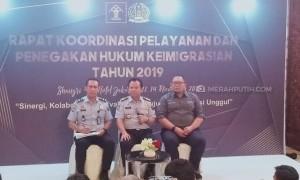 Imigrasi Akhirnya Akui Harun Masiku Kembali ke Indonesia 7 Januari