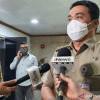 Empat Penyebab Kasus COVID-19 di Jakarta Tinggi