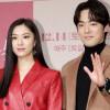 Cinlok, Kim Jung-hyun dan Seo Ji-hye Dikabarkan Berkencan
