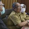 Bandung Kembali Zona Merah, Begini Kata Wakil Wali Kota