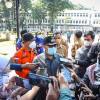 Mang Oded Kecewa Persib Tidak Juara, tapi Minta Bobotoh Tahan Diri