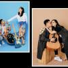 'Gelora Asmara', Single Terbaru BIANCADIMAS yang Berisi Curahan Hati Bianca