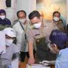 Pemprov DKI Tunggu Arahan Pusat Terkait Perayaan Iduladha di Masa PPKM Darurat