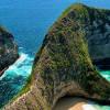 UMKM Beri Dampak Positif bagi Sektor Pariwisata dan Ekonomi Kreatif