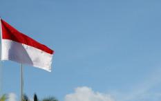 Indonesia Termasuk Negara Paling Dermawan di Dunia