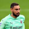 Jelang Lawan Roma, AC Milan Konfirmasi Donnaruma dan Hauge Positif COVID-19