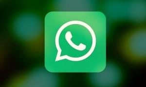 Heboh! WhatsApp Call Disusupi Spyware yang Berbahaya