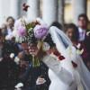 Laporan Terhadap Aisha Wedding Sudah Masuk ke Polisi