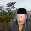 Naik ke Penyidikan, Bareskrim Polri Beberkan Status Hukum Muhammad Kece