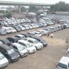 Mau Larang Mobil 10 Tahun ke Atas Wara-wiri, Anies Dikritik Benahi Dulu Transportasi
