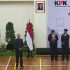 Purna Tugas Ketua KPK, Agus Rahardjo Ngaku Masih Punya Hutang ke Kepala PPATK