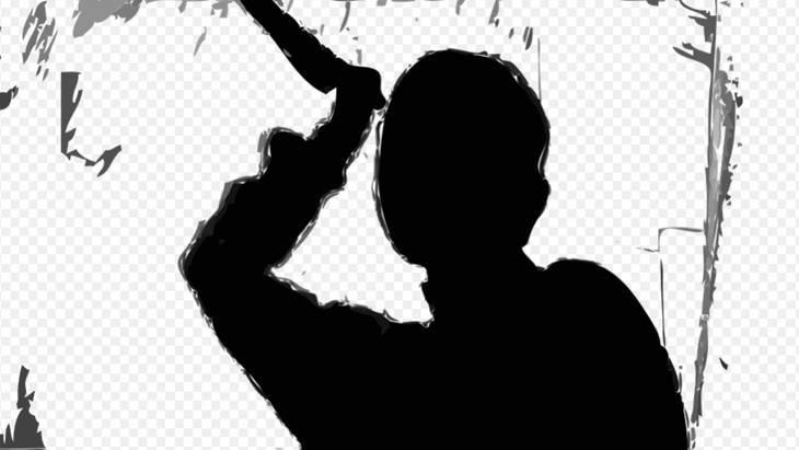JPW Desak Polda DIY Usut Pelaku Teror Panitia Diskusi UGM
